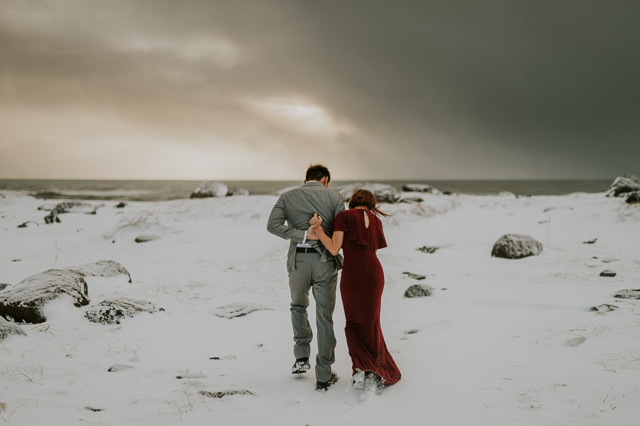 Iceland_engagement_session_weddings_mait_juriado_M&J_Studios-078