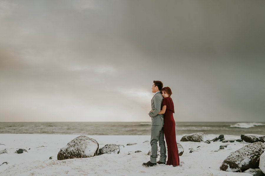 Iceland_engagement_session_weddings_mait_juriado_M&J_Studios-079