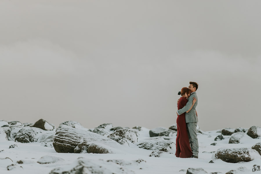 Iceland_engagement_session_weddings_mait_juriado_M&J_Studios-080