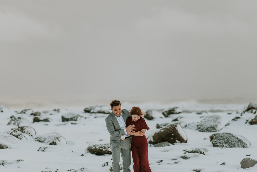 Iceland_engagement_session_weddings_mait_juriado_M&J_Studios-081