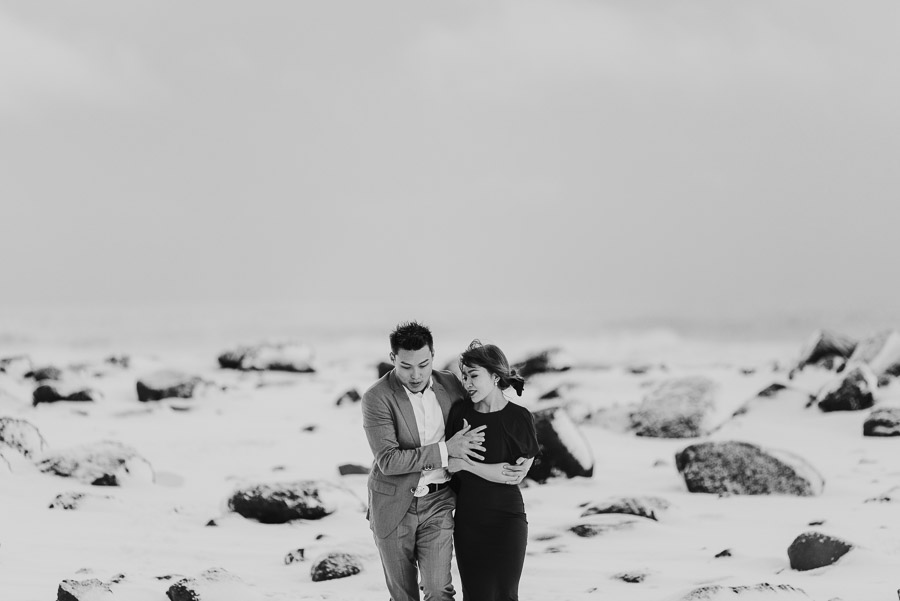 Iceland_engagement_session_weddings_mait_juriado_M&J_Studios-082