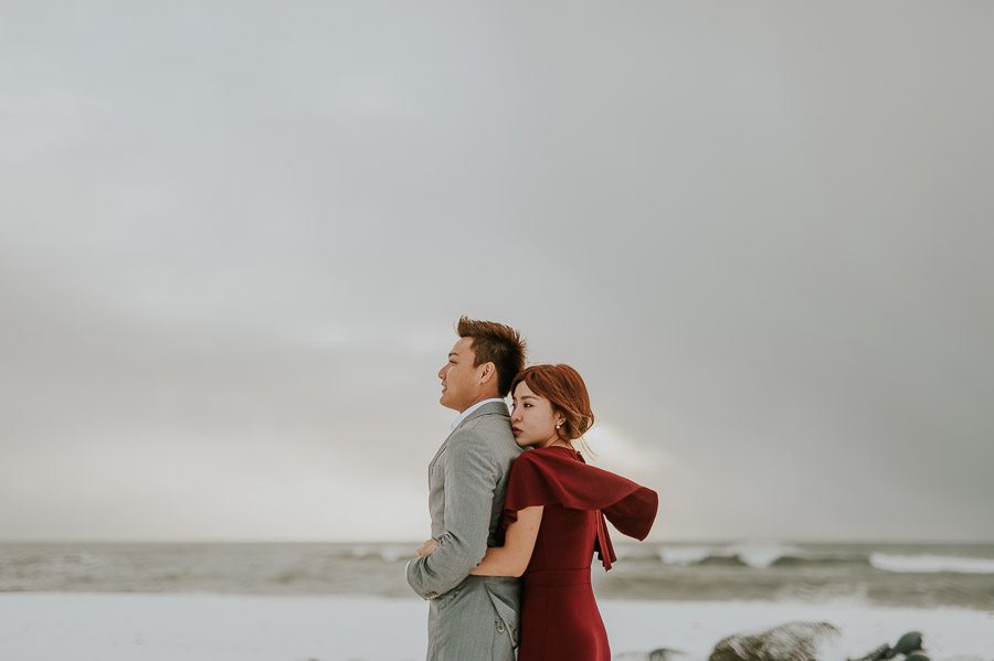 Iceland_engagement_session_weddings_mait_juriado_M&J_Studios-084