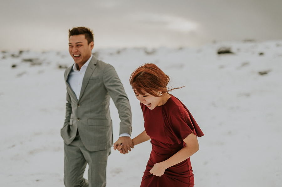 Iceland_engagement_session_weddings_mait_juriado_M&J_Studios-086