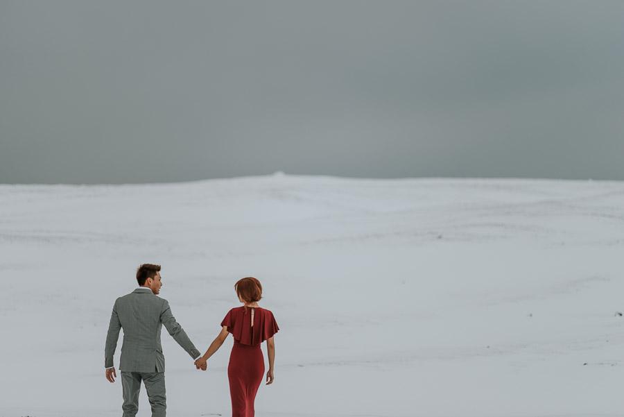 Iceland_engagement_session_weddings_mait_juriado_M&J_Studios-099