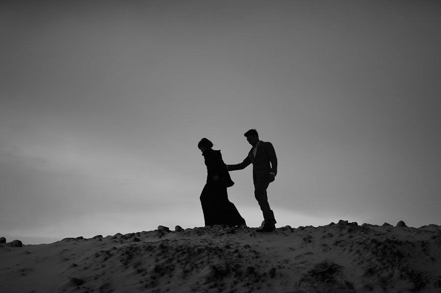 Iceland_engagement_session_weddings_mait_juriado_M&J_Studios-106