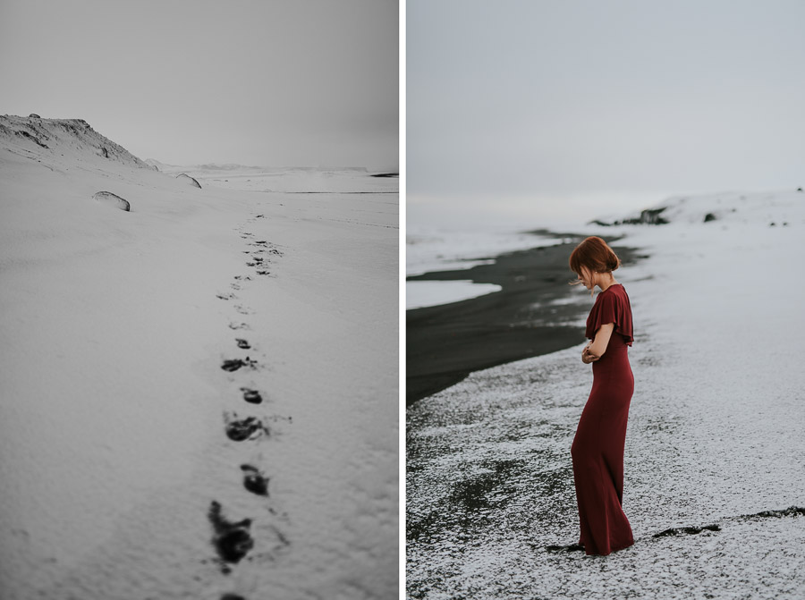 Iceland_engagement_session_weddings_mait_juriado_M&J_Studios-107