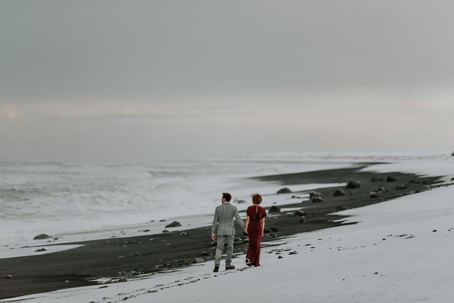 Iceland_engagement_session_weddings_mait_juriado_M&J_Studios-109