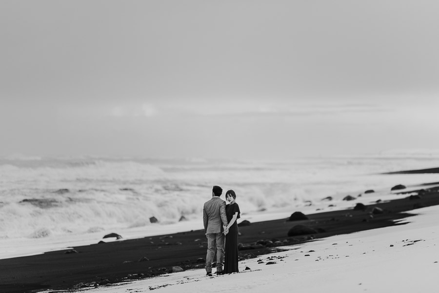 Iceland_engagement_session_weddings_mait_juriado_M&J_Studios-111