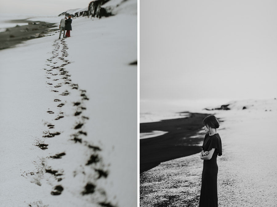 Iceland_engagement_session_weddings_mait_juriado_M&J_Studios-115