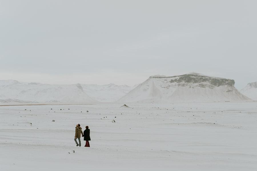 Iceland_engagement_session_weddings_mait_juriado_M&J_Studios-117