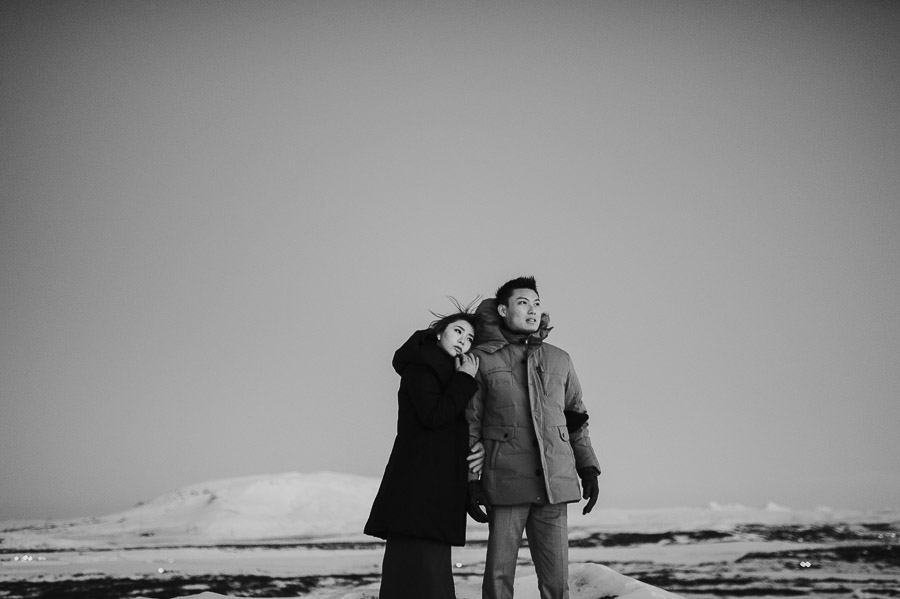 Iceland_engagement_session_weddings_mait_juriado_M&J_Studios-122