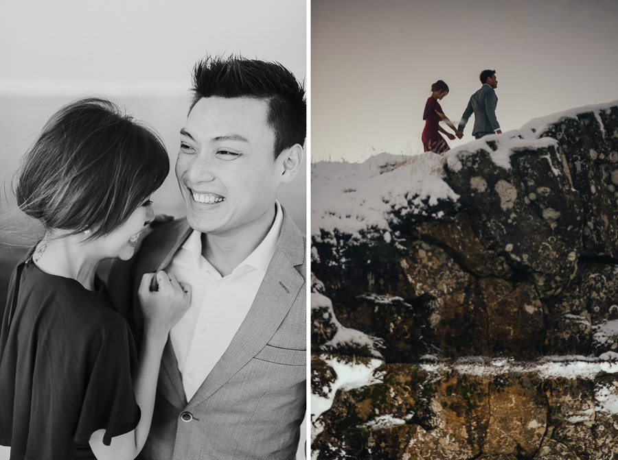 Iceland_engagement_session_weddings_mait_juriado_M&J_Studios-131