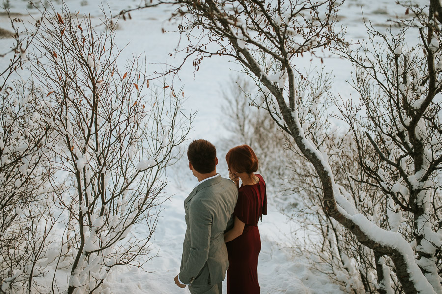 Iceland_engagement_session_weddings_mait_juriado_M&J_Studios-132