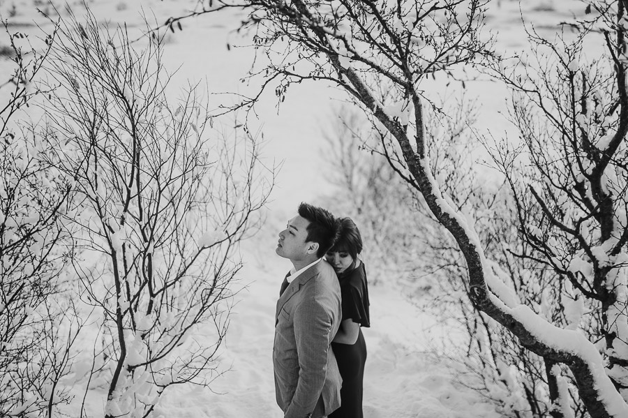 Iceland_engagement_session_weddings_mait_juriado_M&J_Studios-133