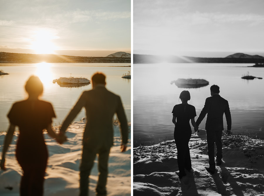 Iceland_engagement_session_weddings_mait_juriado_M&J_Studios-134