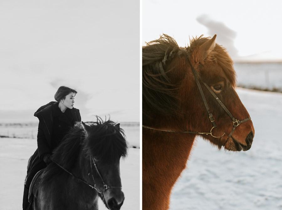 Iceland_engagement_session_weddings_mait_juriado_M&J_Studios-142