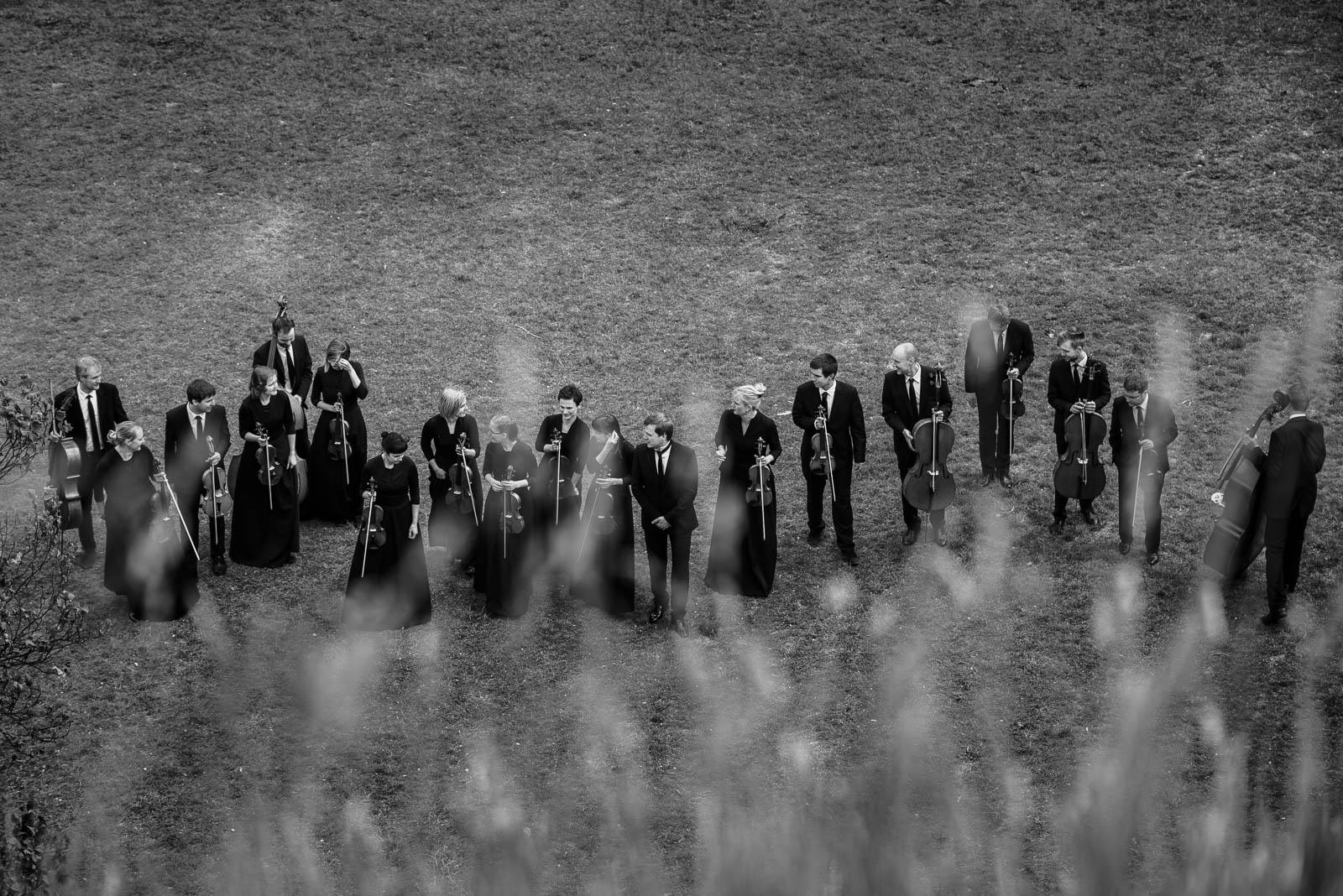 Tallinn-chamber-orchestra-mait-juriado-03