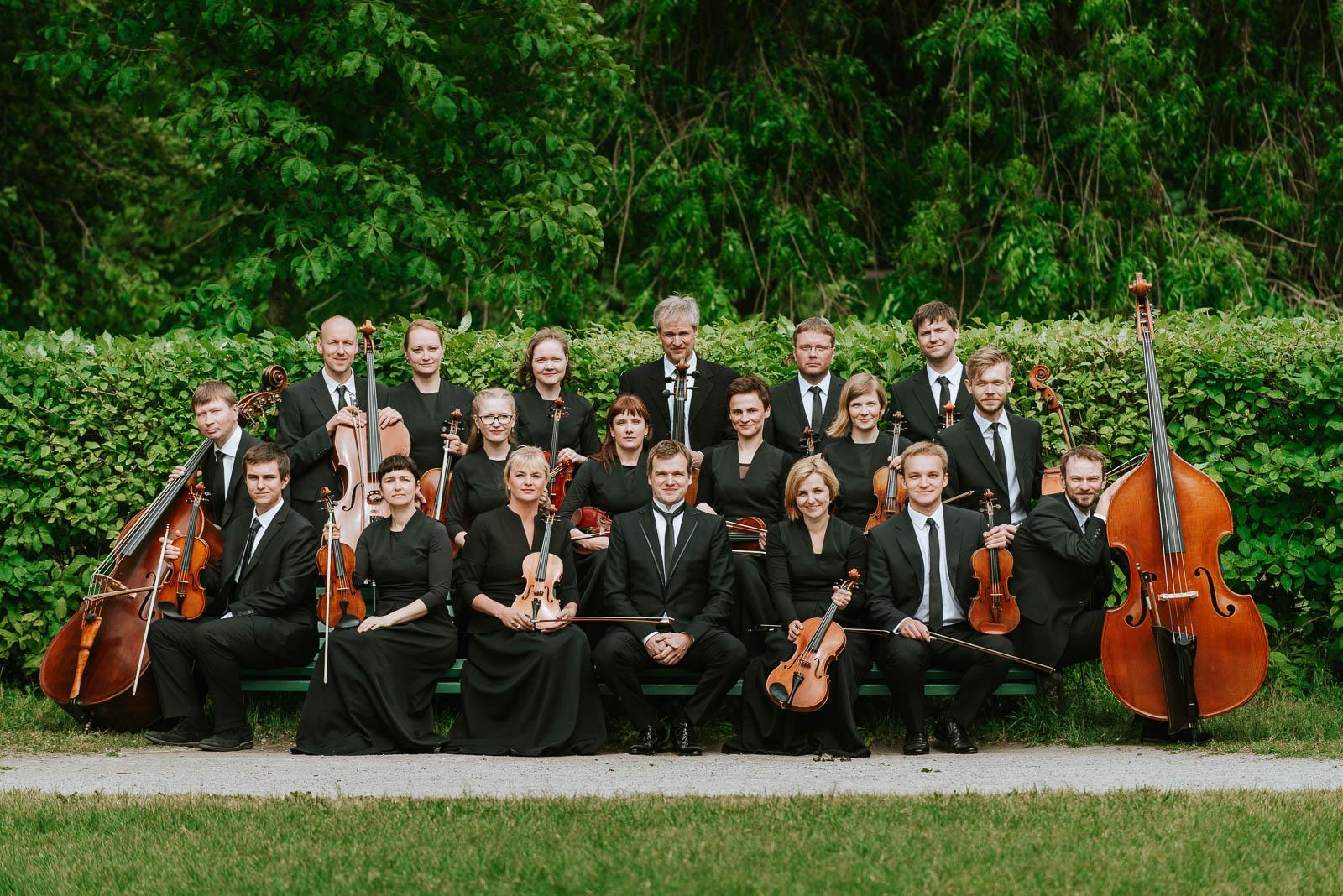 Tallinn-chamber-orchestra-mait-juriado-04