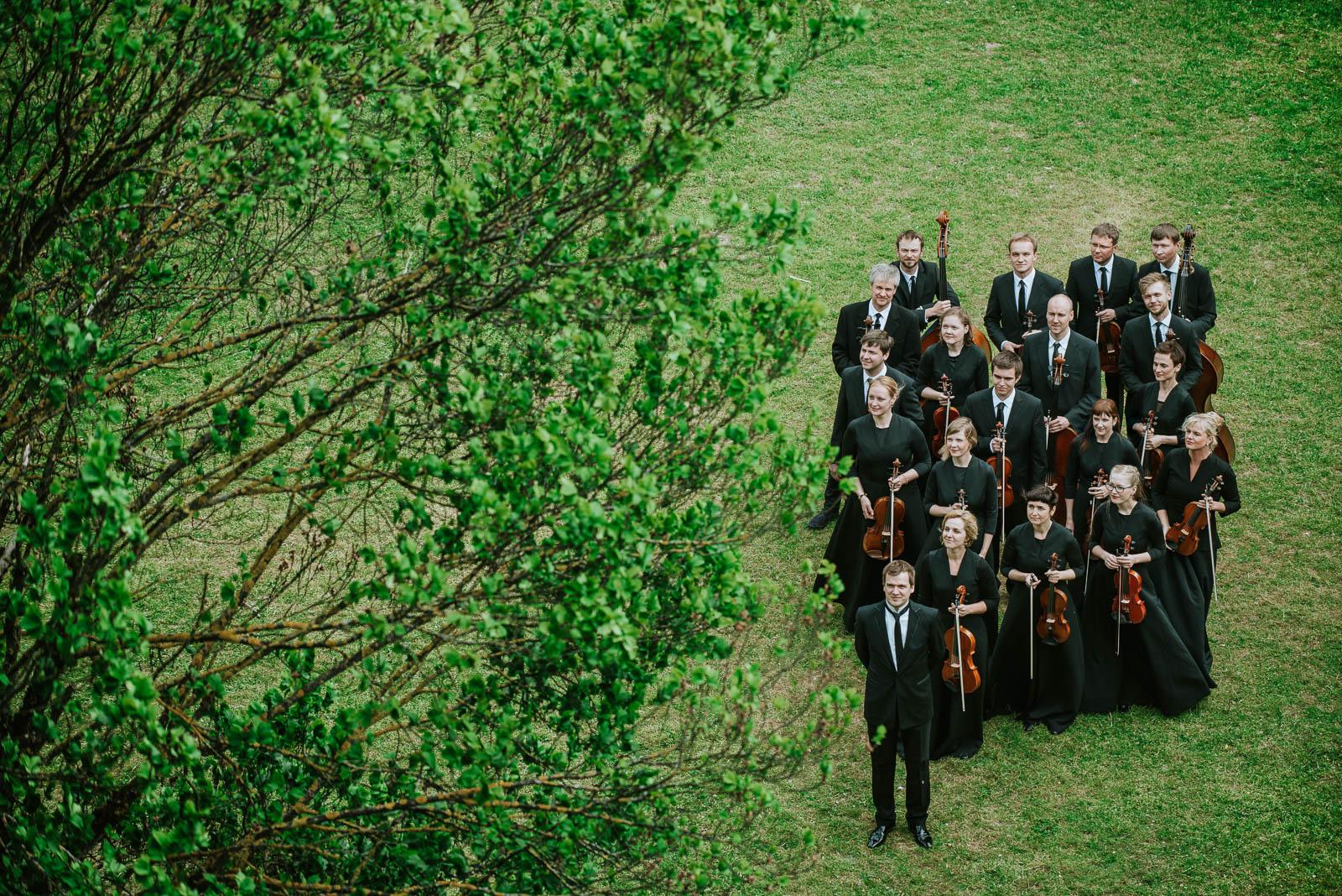 Tallinn-chamber-orchestra-mait-juriado-05