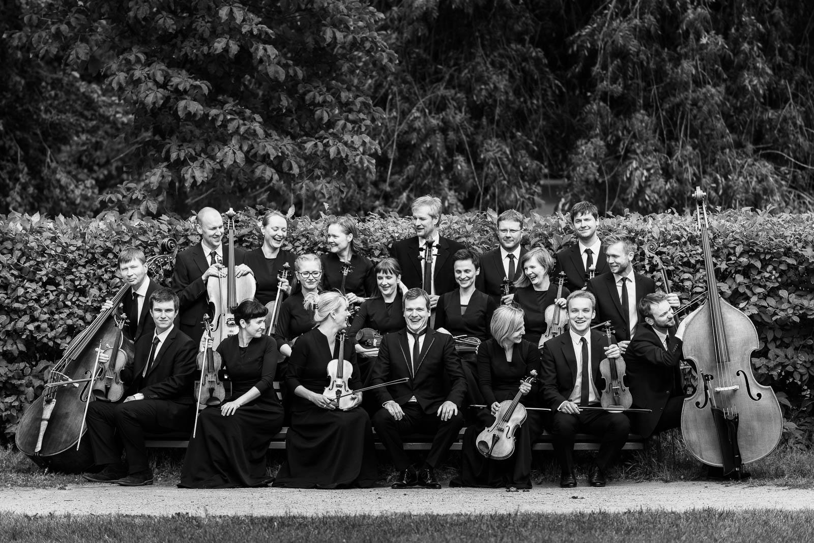 Tallinn-chamber-orchestra-mait-juriado-08