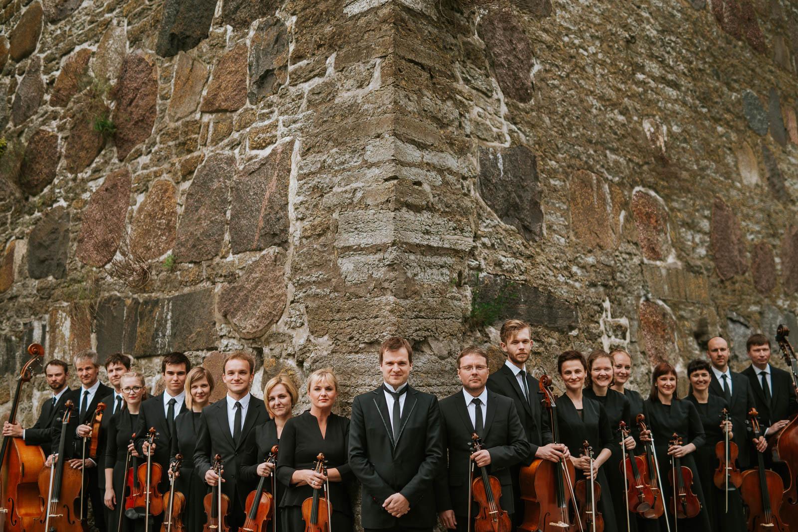 Tallinn-chamber-orchestra-mait-juriado-10