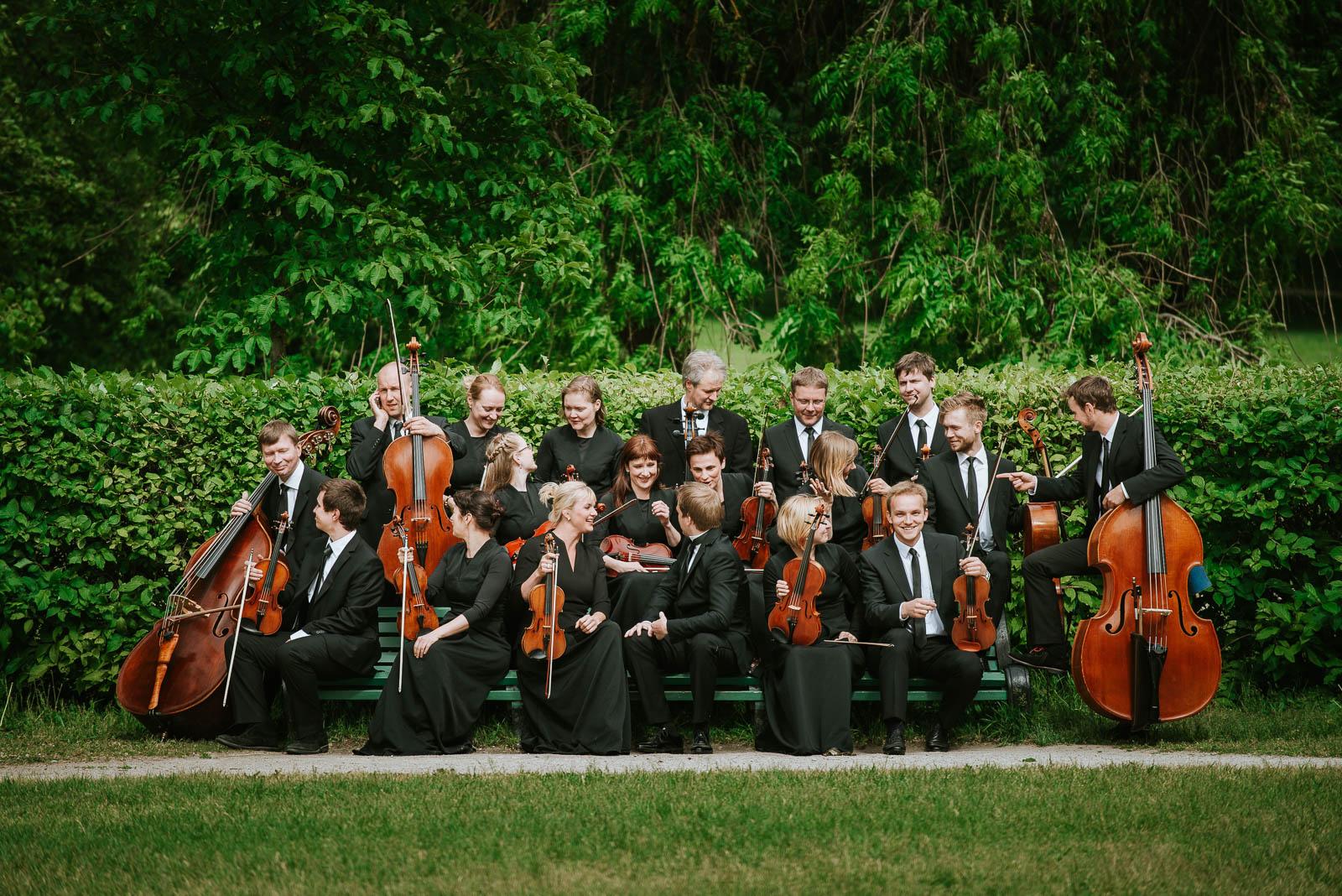 Tallinn-chamber-orchestra-mait-juriado-13