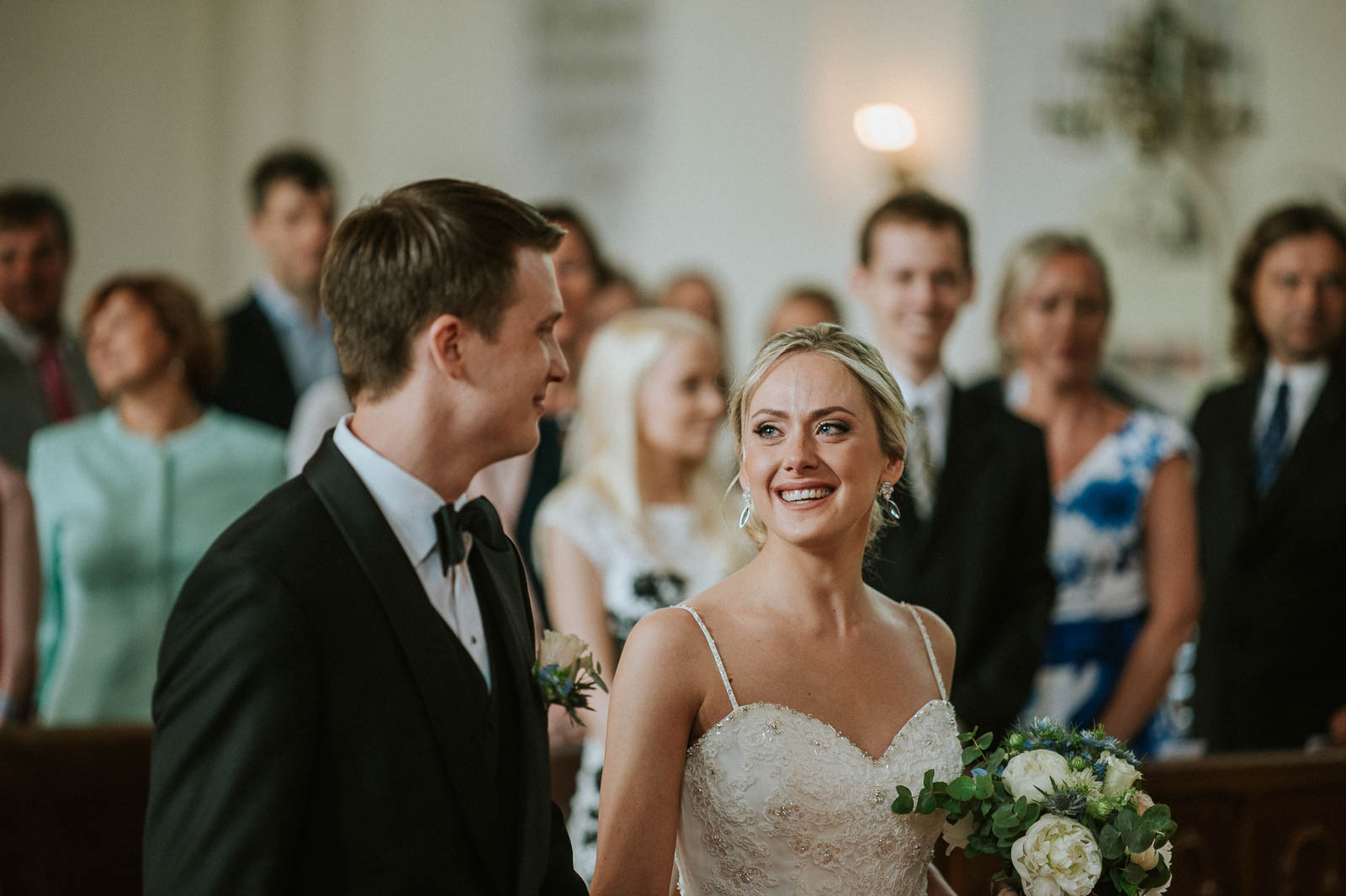 Liisa-Andreas-pulm-padise-mois-manor-040