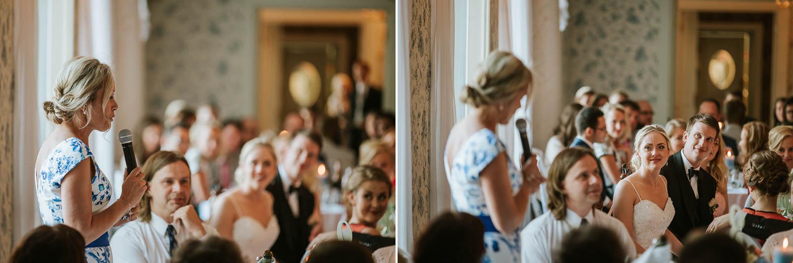 Liisa-Andreas-pulm-padise-mois-manor-055