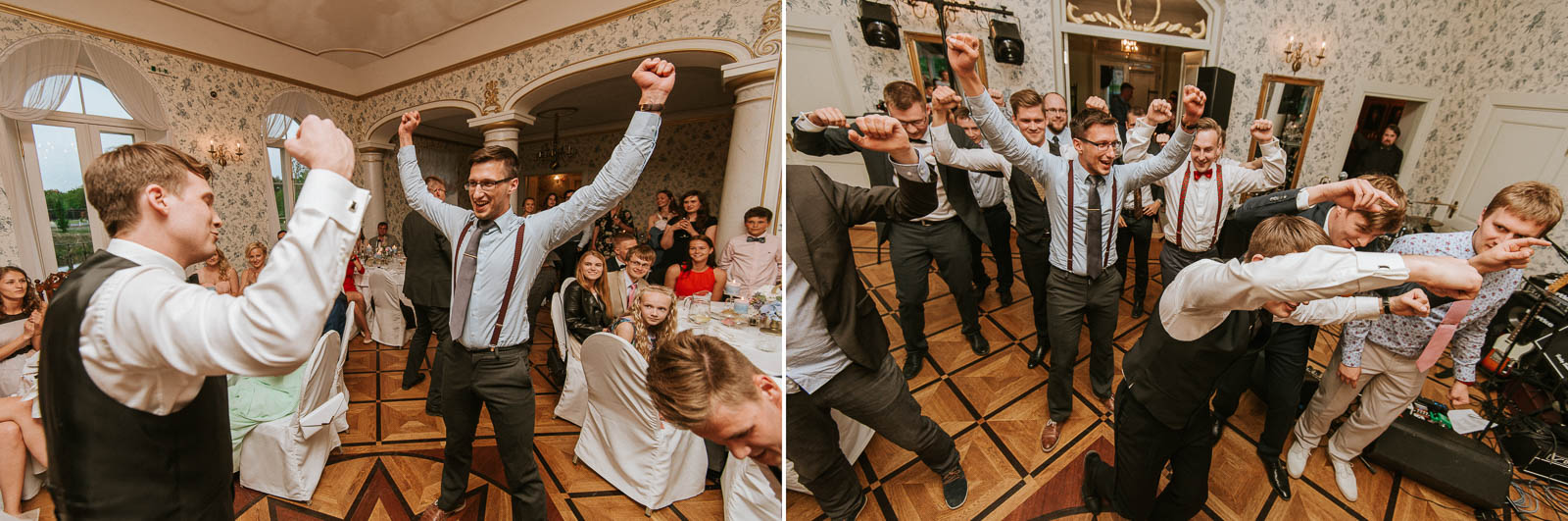 Liisa-Andreas-pulm-padise-mois-manor-069