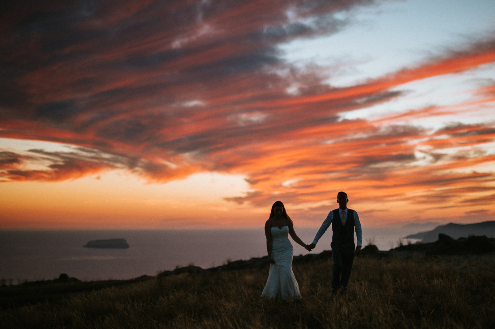 Santorini-Wedding-Photographer-Greece-Destination-Weddings-Mait-Juriado-M&J-Studios-002