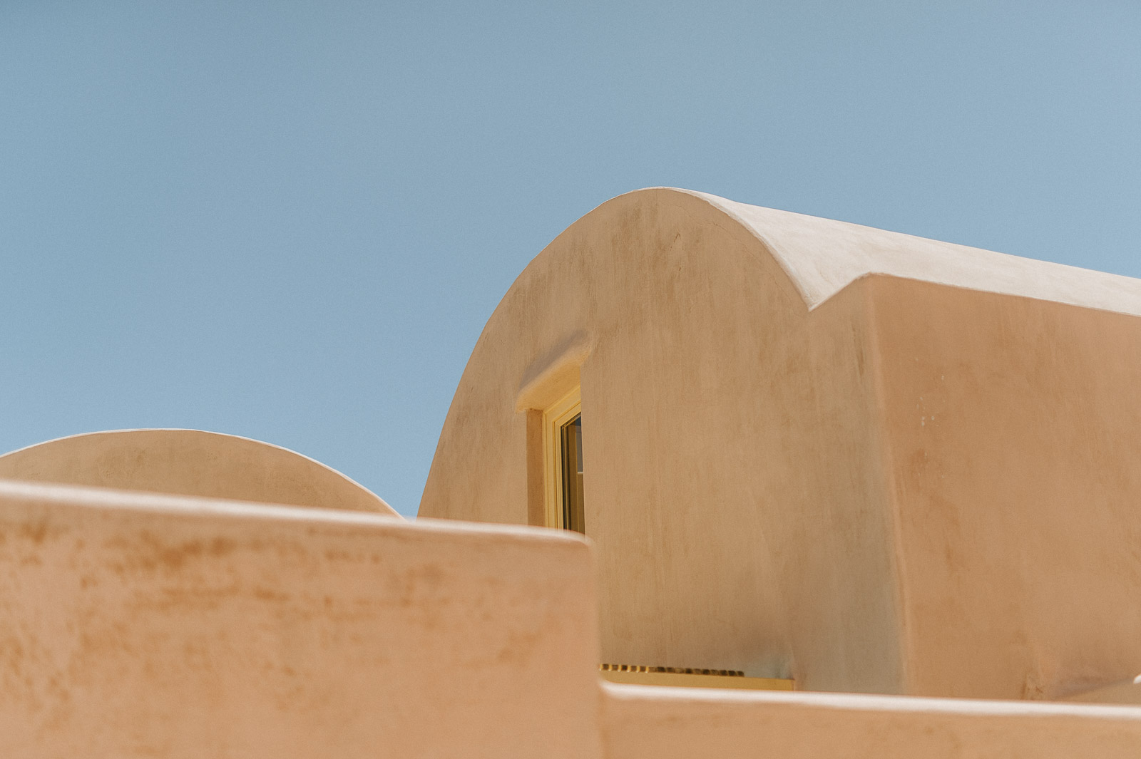 Santorini-Wedding-Photographer-Greece-Destination-Weddings-Mait-Juriado-M&J-Studios-003