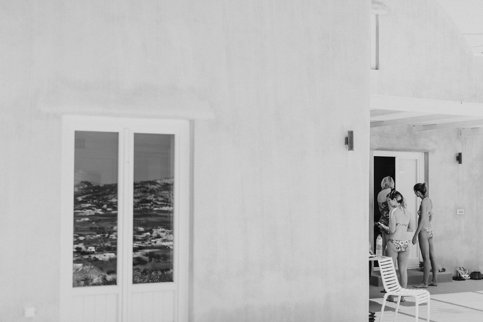 Santorini-Wedding-Photographer-Greece-Destination-Weddings-Mait-Juriado-M&J-Studios-015