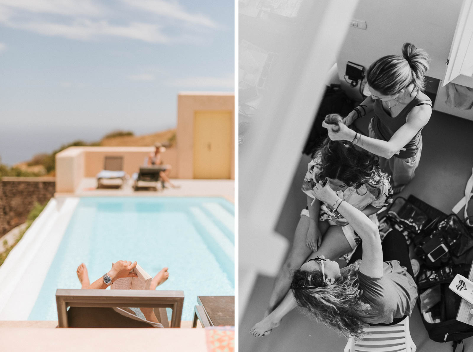 Santorini-Wedding-Photographer-Greece-Destination-Weddings-Mait-Juriado-M&J-Studios-016