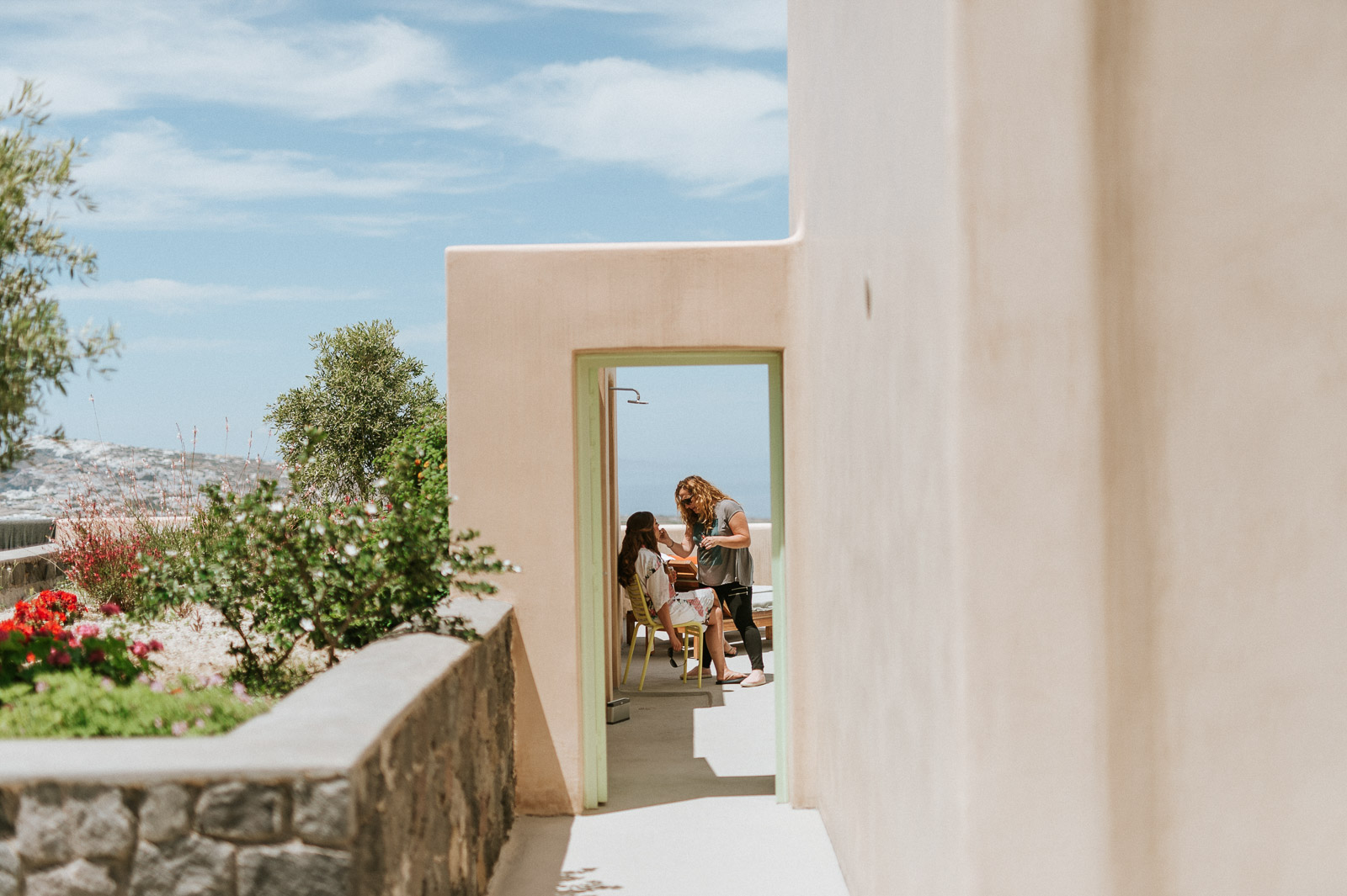 Santorini-Wedding-Photographer-Greece-Destination-Weddings-Mait-Juriado-M&J-Studios-019