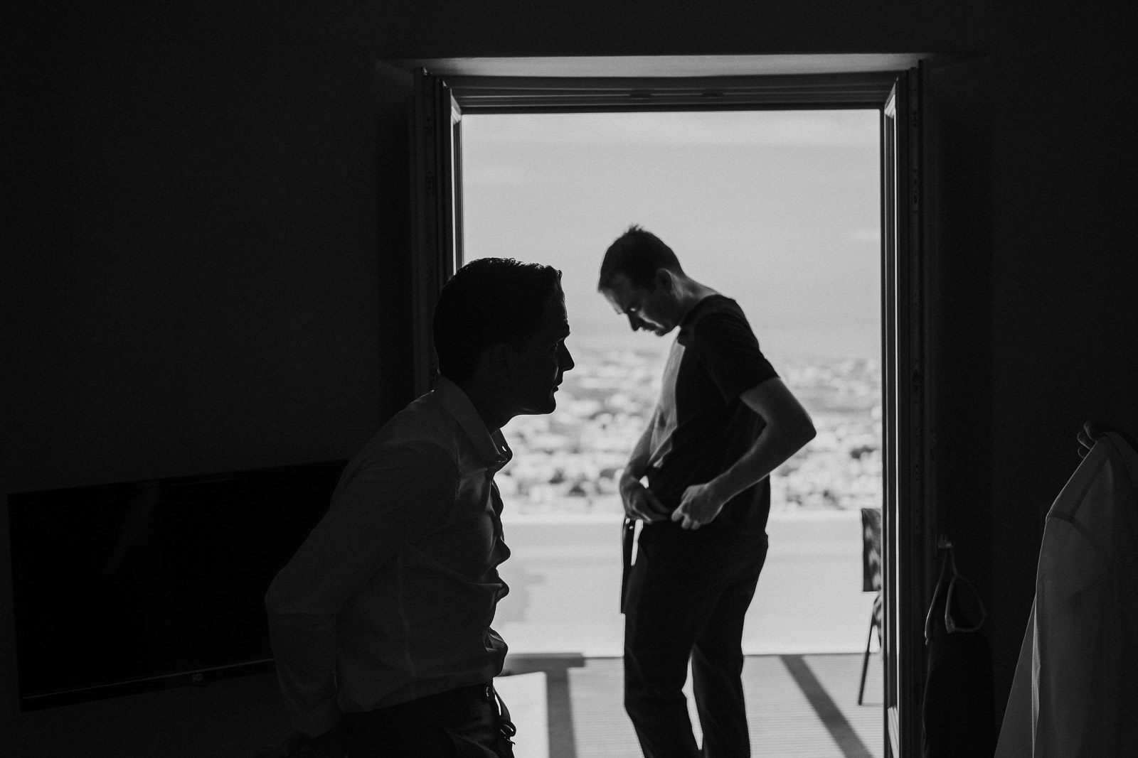 Santorini-Wedding-Photographer-Greece-Destination-Weddings-Mait-Juriado-M&J-Studios-022