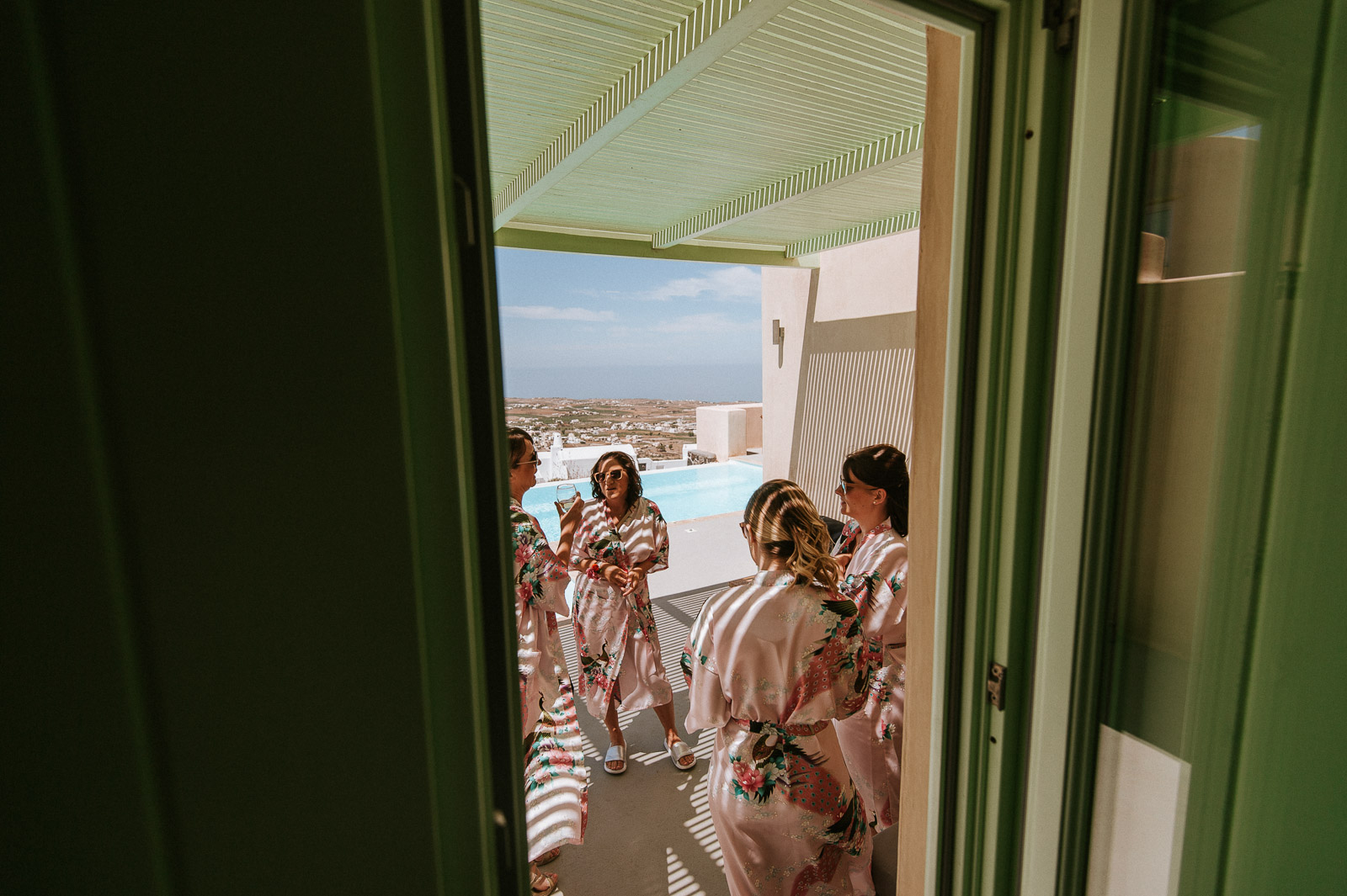 Santorini-Wedding-Photographer-Greece-Destination-Weddings-Mait-Juriado-M&J-Studios-025