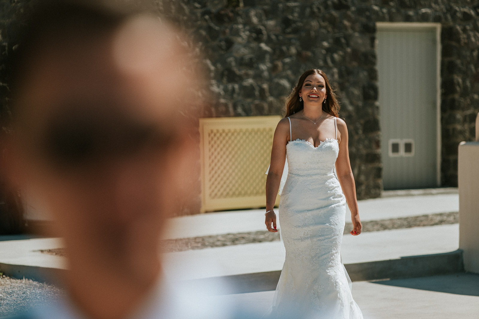 Santorini-Wedding-Photographer-Greece-Destination-Weddings-Mait-Juriado-M&J-Studios-028