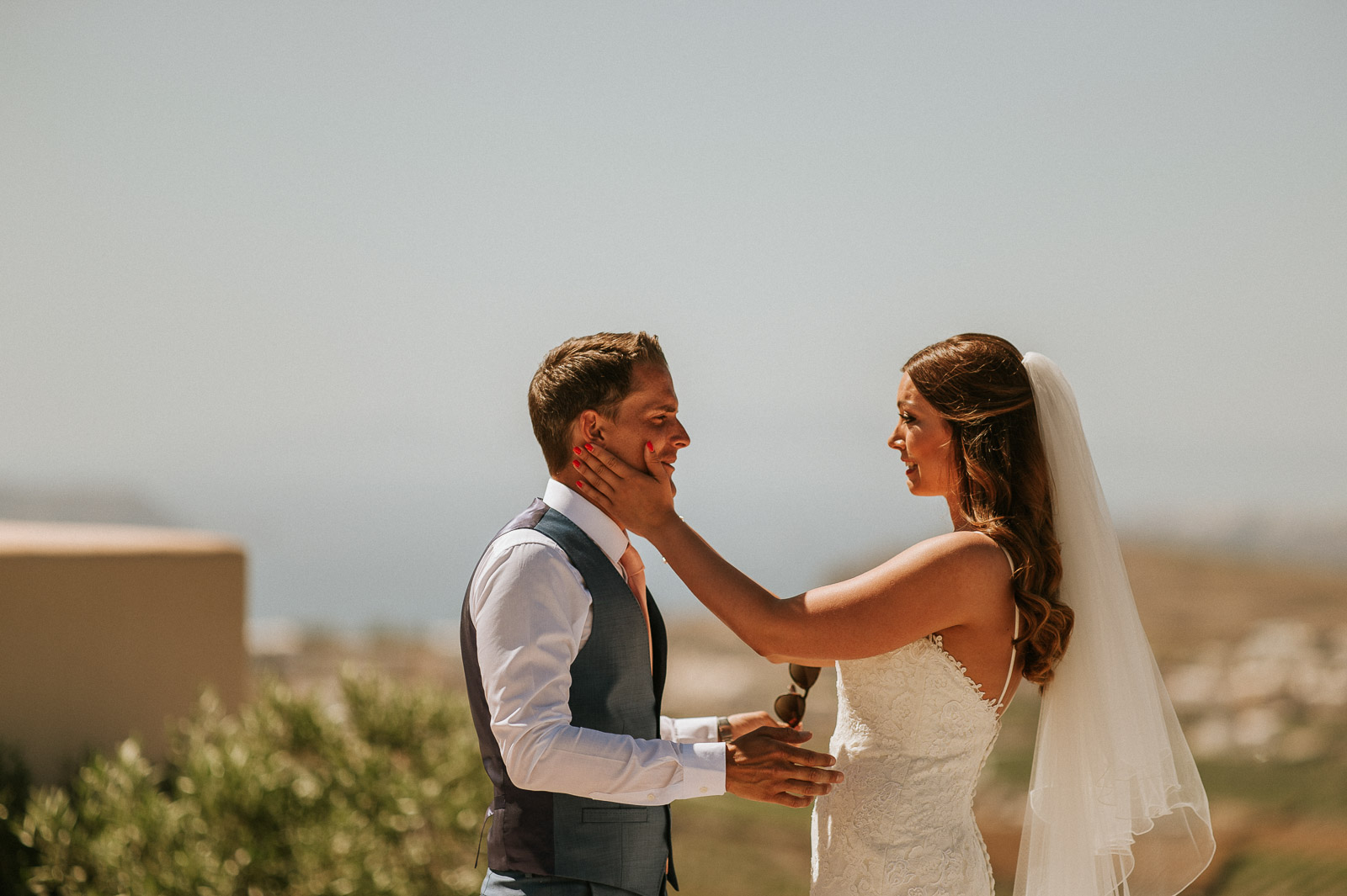 Santorini-Wedding-Photographer-Greece-Destination-Weddings-Mait-Juriado-M&J-Studios-031