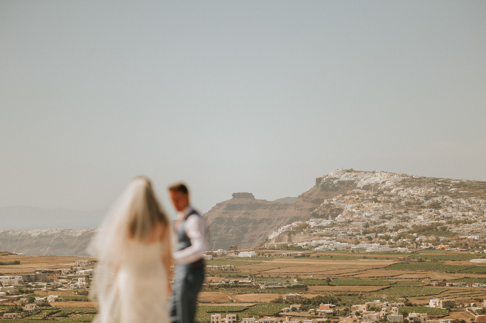 Santorini-Wedding-Photographer-Greece-Destination-Weddings-Mait-Juriado-M&J-Studios-033