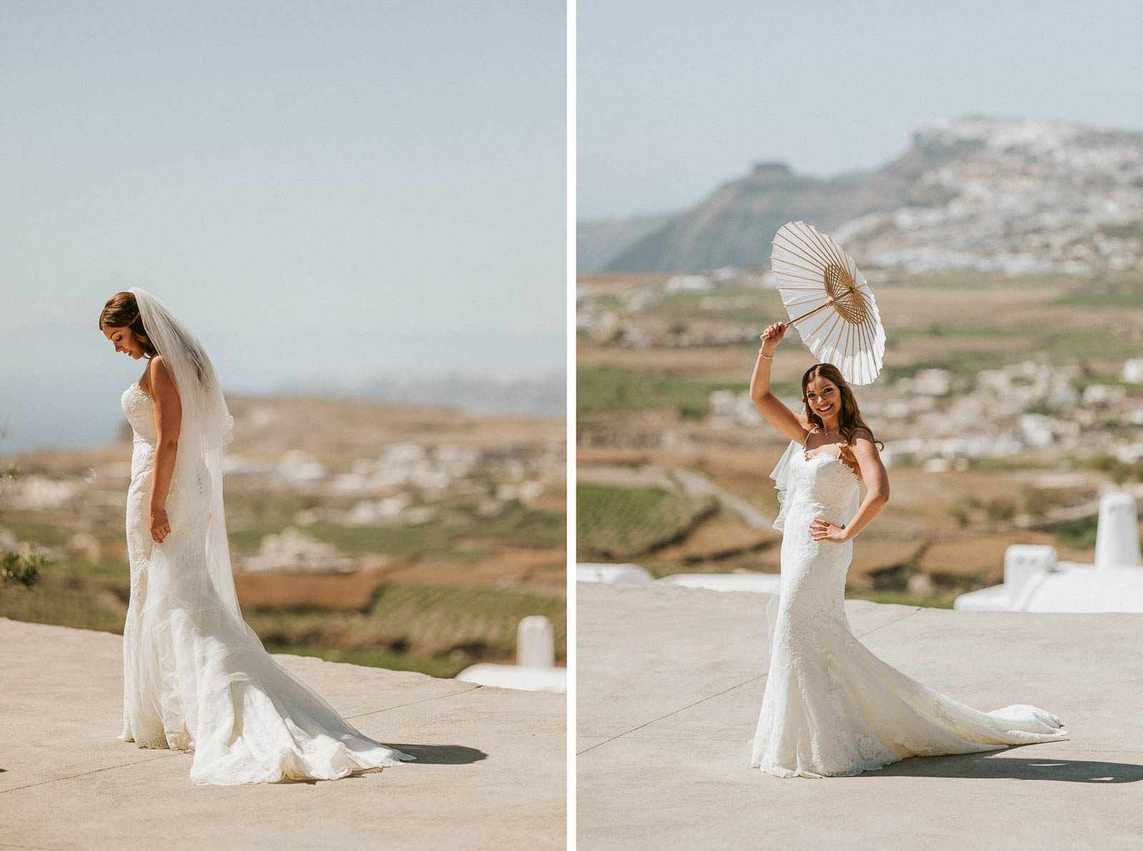 Santorini-Wedding-Photographer-Greece-Destination-Weddings-Mait-Juriado-M&J-Studios-034