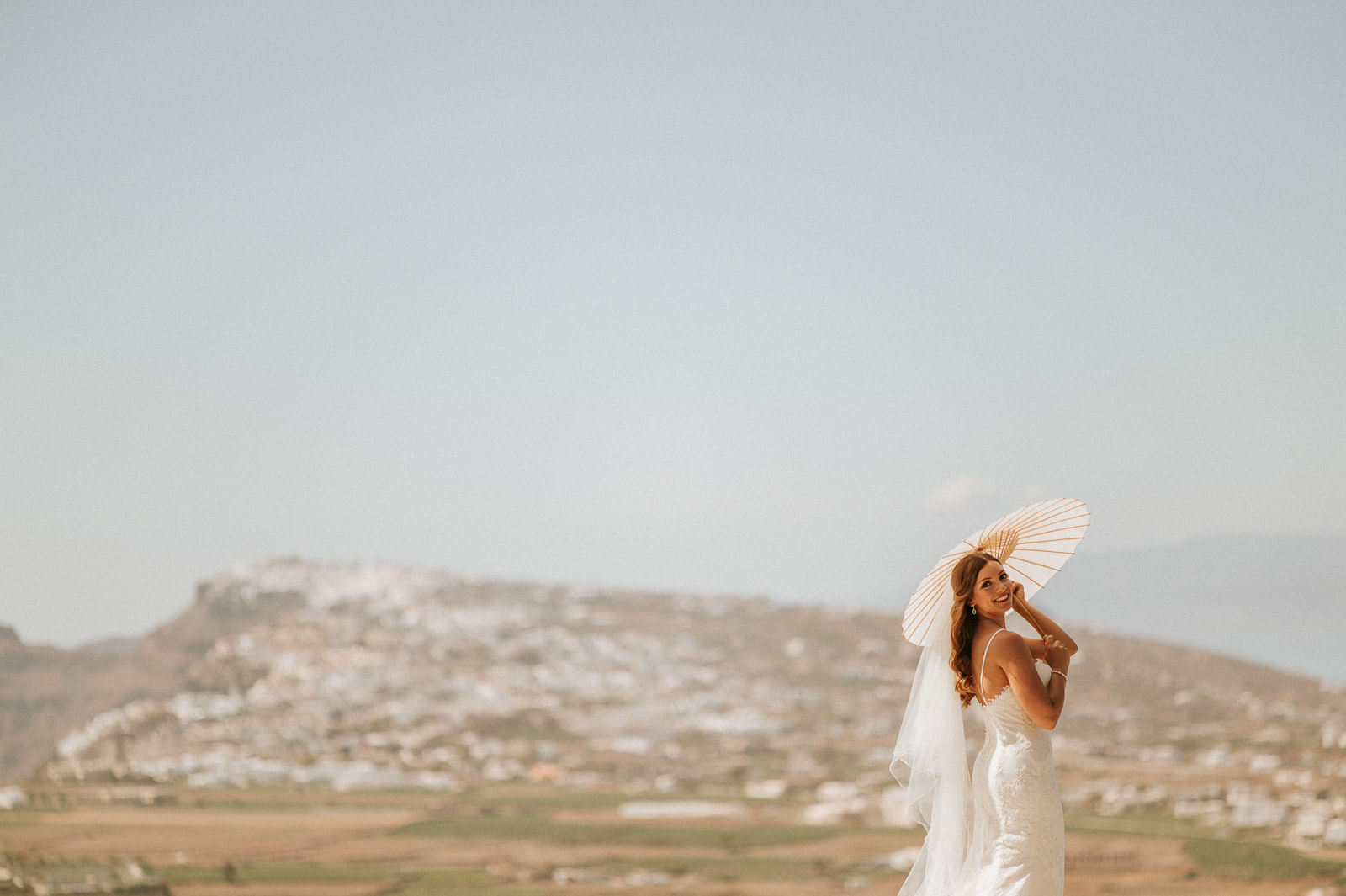 Santorini-Wedding-Photographer-Greece-Destination-Weddings-Mait-Juriado-M&J-Studios-035