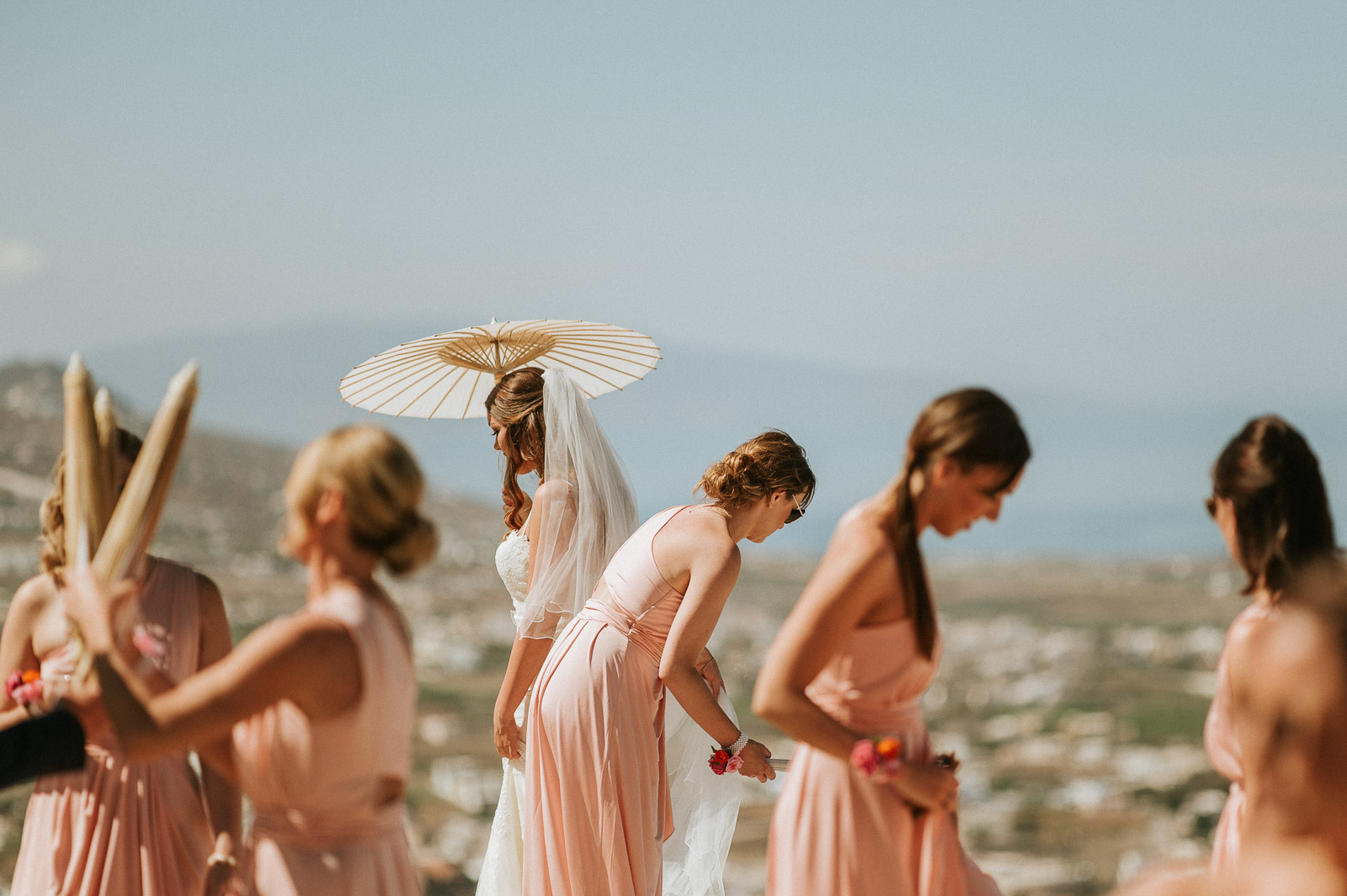 Santorini-Wedding-Photographer-Greece-Destination-Weddings-Mait-Juriado-M&J-Studios-037