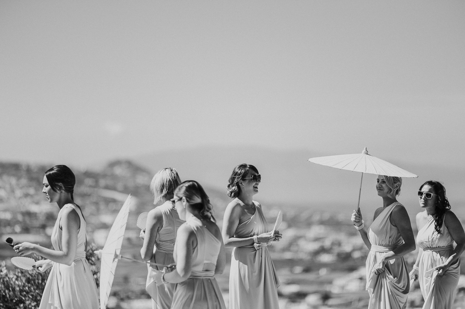 Santorini-Wedding-Photographer-Greece-Destination-Weddings-Mait-Juriado-M&J-Studios-038