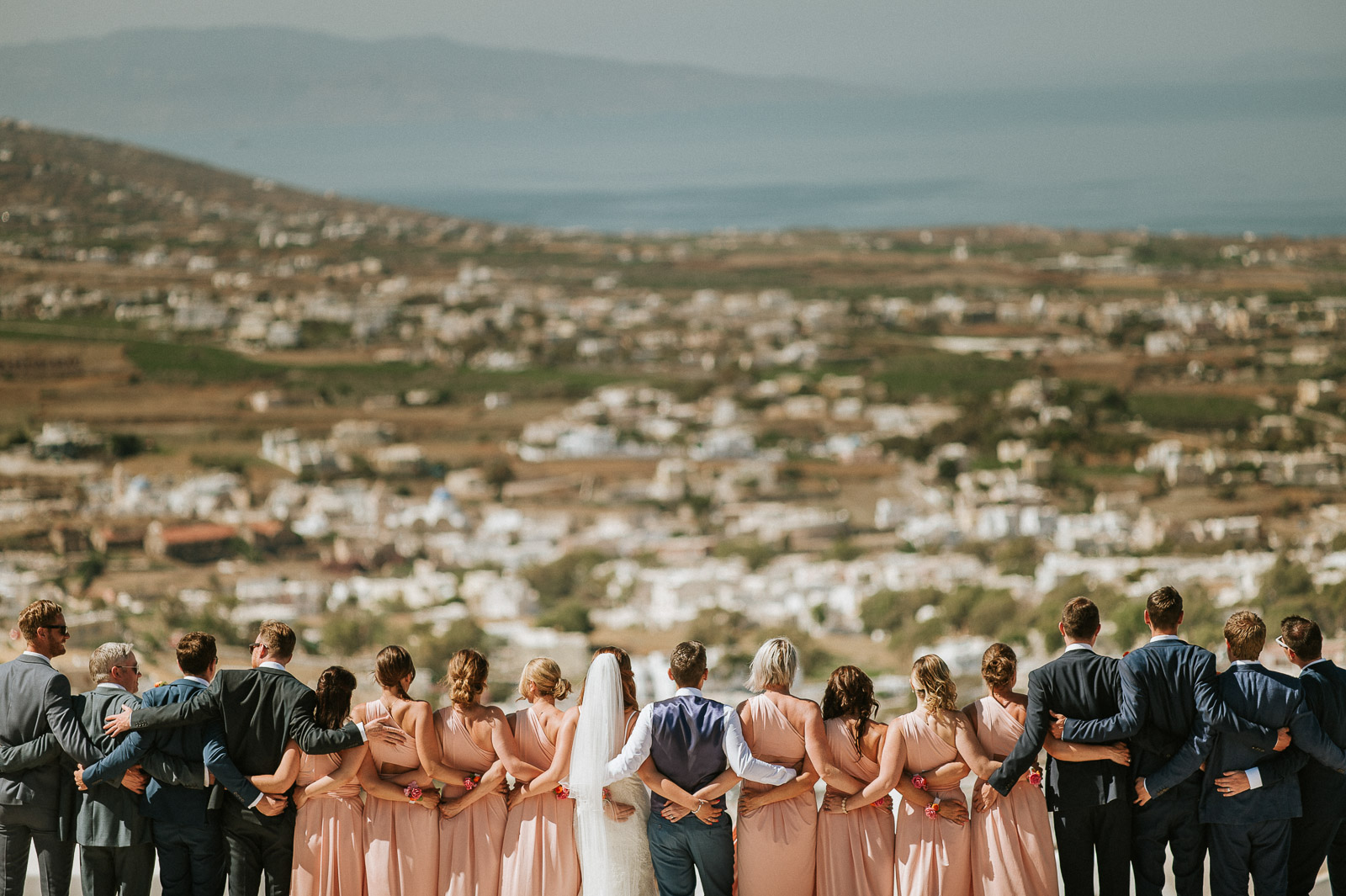 Santorini-Wedding-Photographer-Greece-Destination-Weddings-Mait-Juriado-M&J-Studios-039