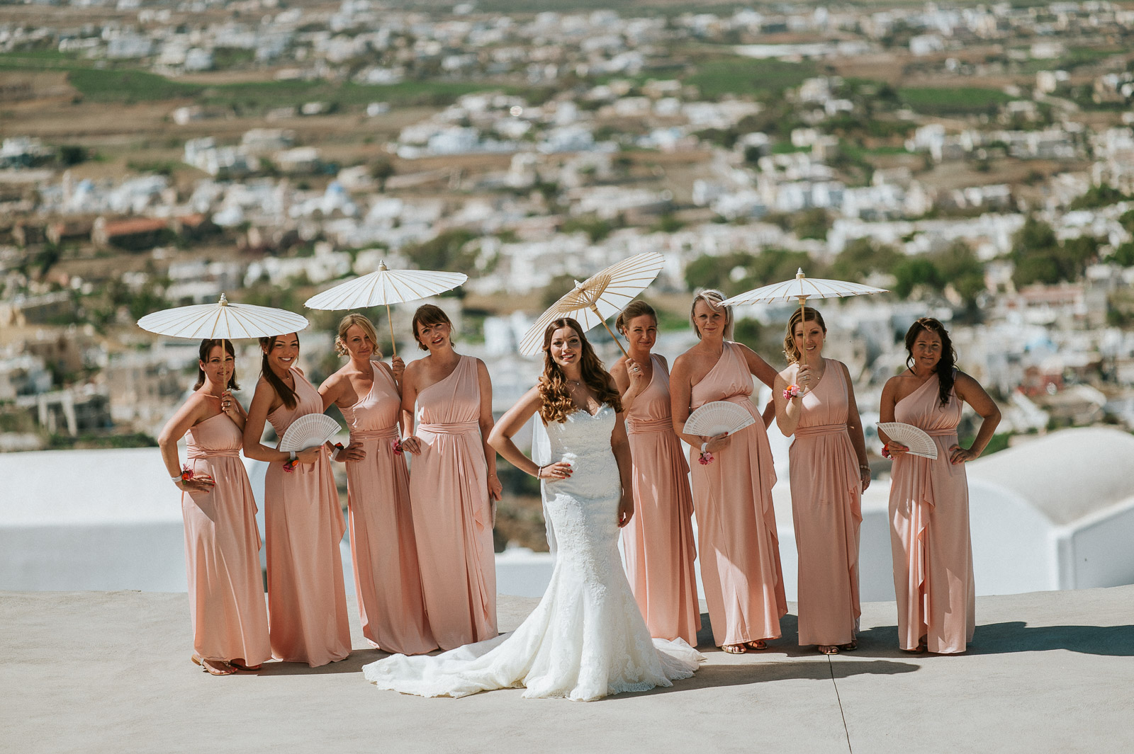 Santorini-Wedding-Photographer-Greece-Destination-Weddings-Mait-Juriado-M&J-Studios-040