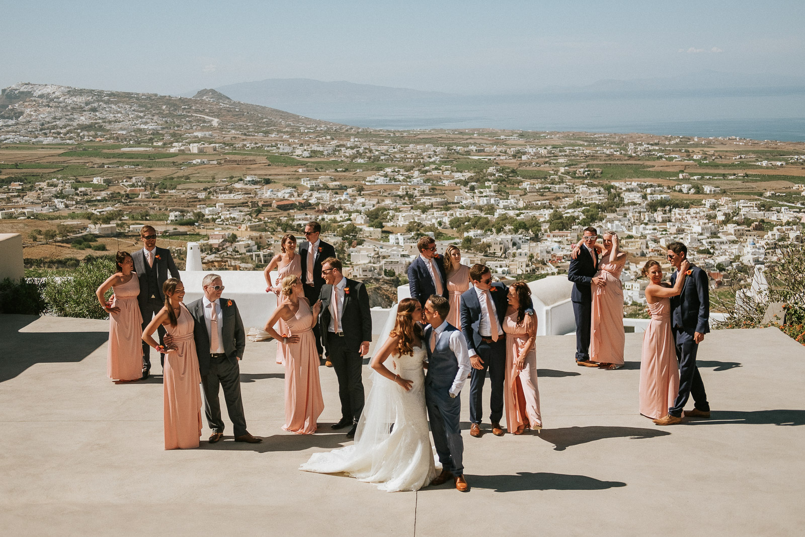 Santorini-Wedding-Photographer-Greece-Destination-Weddings-Mait-Juriado-M&J-Studios-041