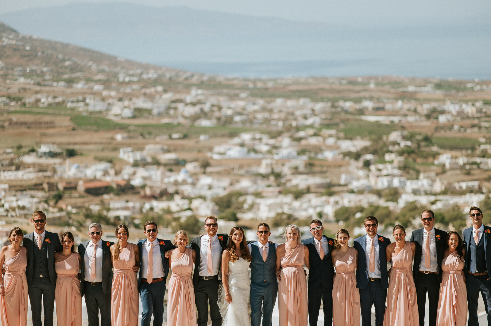 Santorini-Wedding-Photographer-Greece-Destination-Weddings-Mait-Juriado-M&J-Studios-042