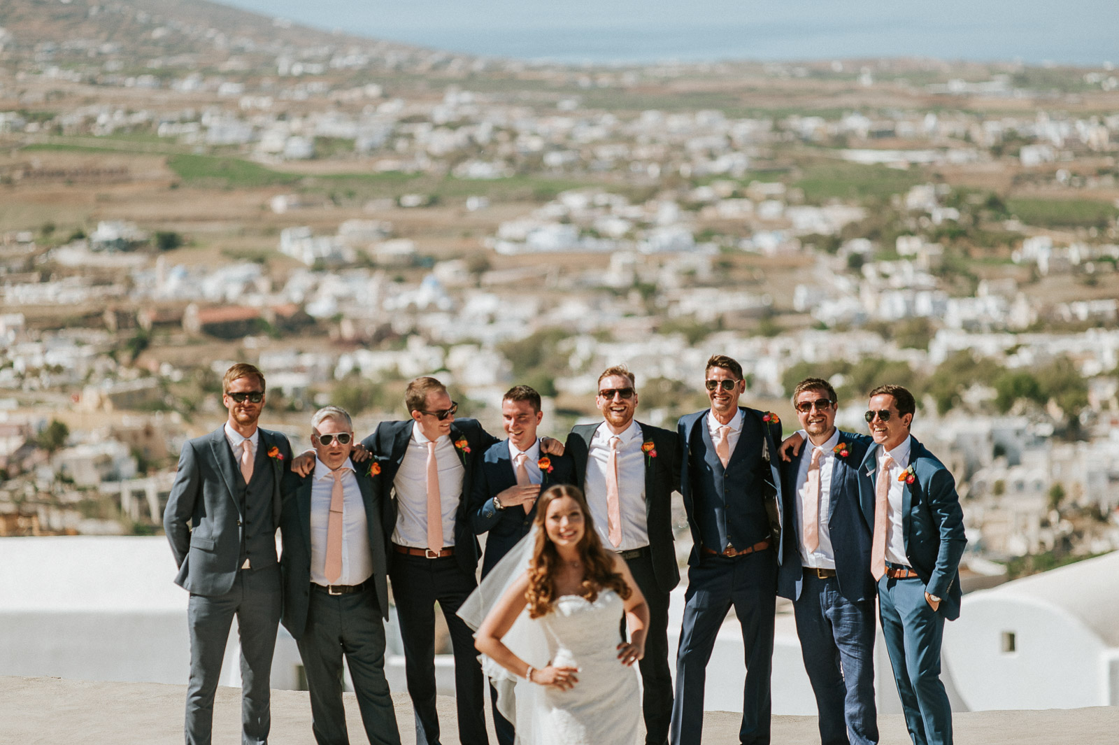 Santorini-Wedding-Photographer-Greece-Destination-Weddings-Mait-Juriado-M&J-Studios-043