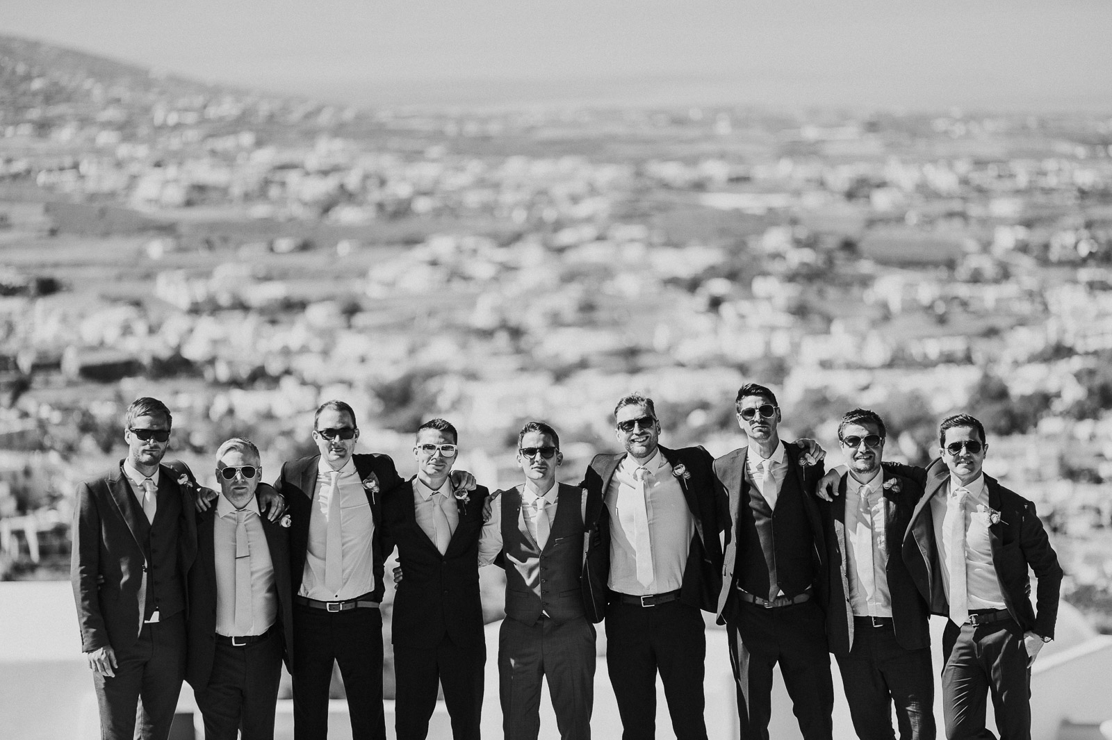 Santorini-Wedding-Photographer-Greece-Destination-Weddings-Mait-Juriado-M&J-Studios-044