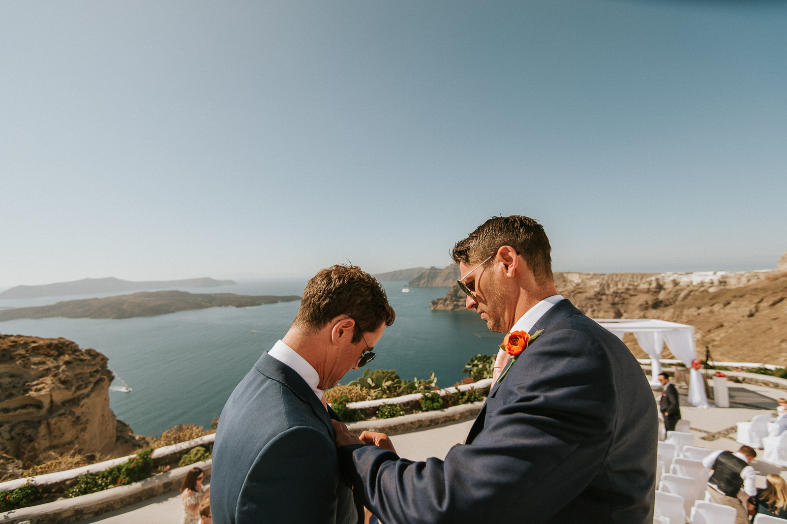 Santorini-Wedding-Photographer-Greece-Destination-Weddings-Mait-Juriado-M&J-Studios-046